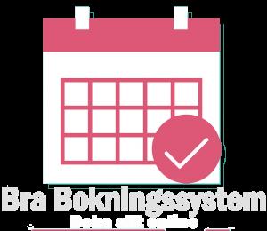 bokningssystem stugor logo 2